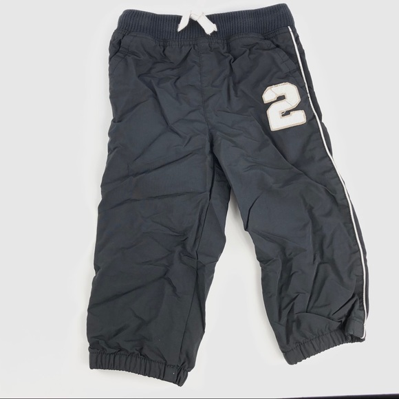 The Children's Place Other - Children's place lined pants
